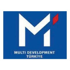 Multi Development Turkey